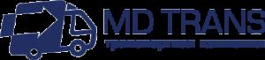 logo-mdtrans